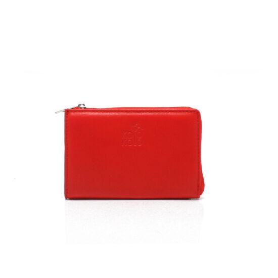 Mini pénztárca