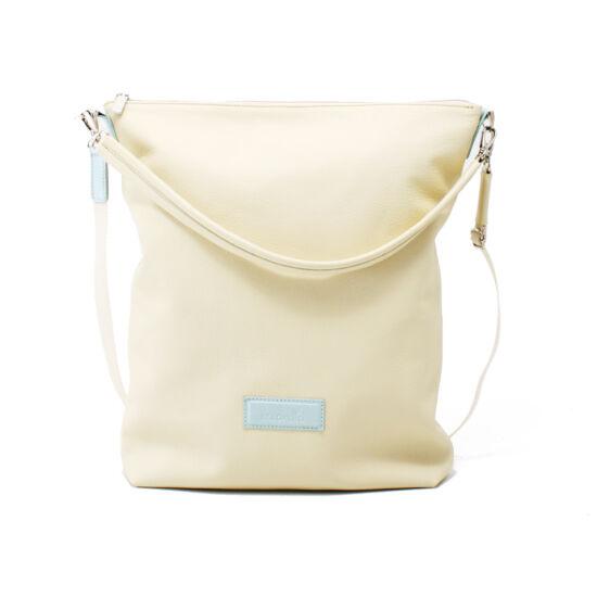 Zippes táska